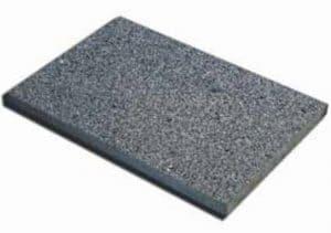 Granit Bayerwald