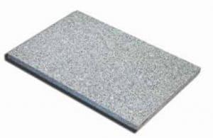 Granit Cristallo Grey