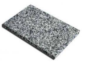 Granit Serizzo Antigorio