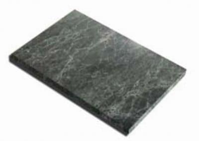Marmor Sirius-Black
