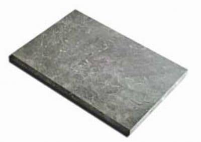 Marmor Sirius-Silver