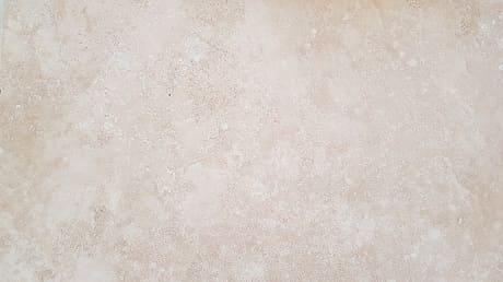 Fliesen aus Marmor, Travertin und Granit