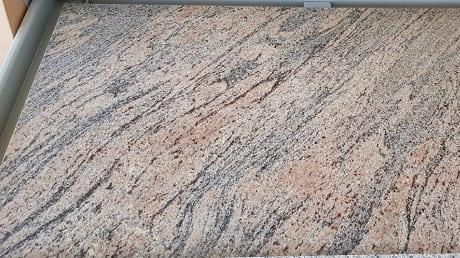 Küchenplatten aus Natursteine Marmor und aus Granit
